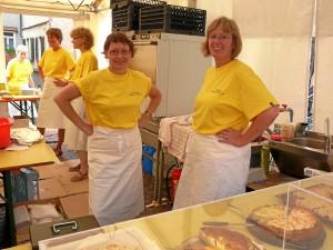 buergerfest 2009 026
