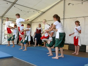 buergerfest 2009 066