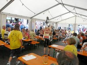 buergerfest 2009 213