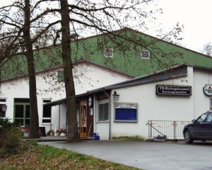 halle rielingshausen